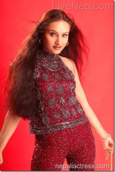 Bipana_Thapa_actress (17)