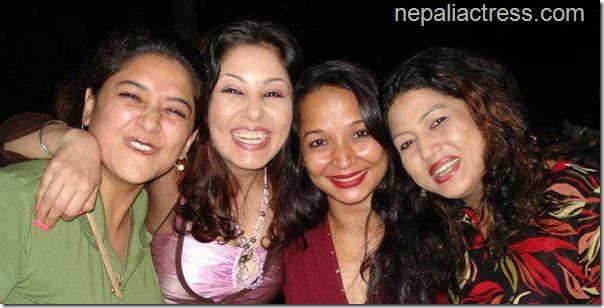 Karishma_saranga-jal shah_2008-9