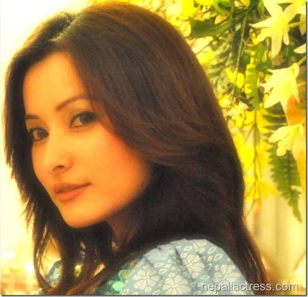 Namrata_shrestha_soft_smile