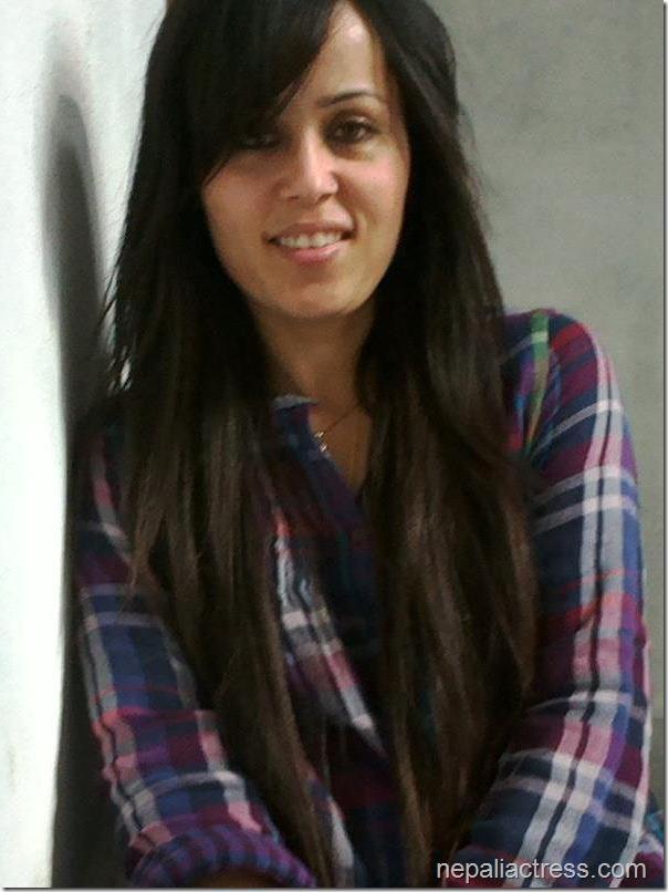 amisha_basnet_actress (2)