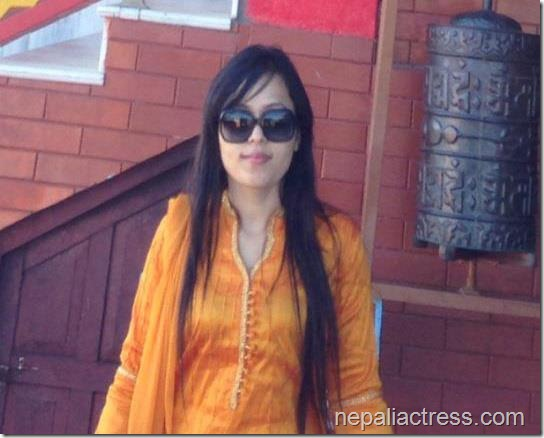 amisha_basnet_actress (5)