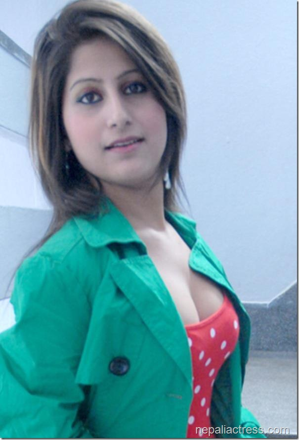 beenita_ghimire_hot_photos (4)