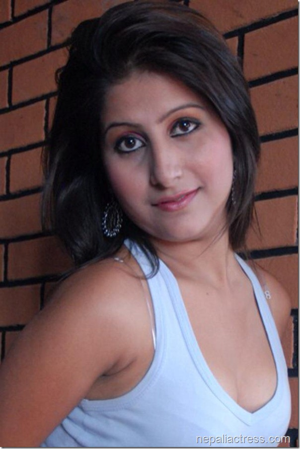 beenita_ghimire_hot_photos (5)