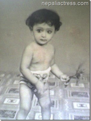 jal-shah-9-month-old