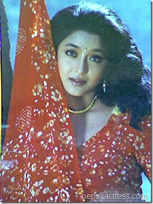jal shah - film scene