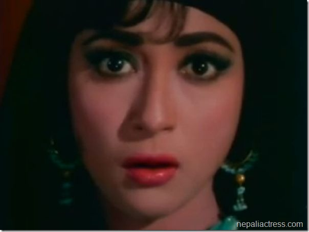 mala sinha daughtermala sinha 2016, mala sinha now, mala sinha, mala sinha wiki, mala sinha actress, mala sinha death, mala sinha today, mala sinha daughter, mala sinha songs, mala sinha husband, mala sinha photos, mala sinha images, mala sinha family, mala sinha hit songs, mala sinha latest photo, mala sinha hot, mala sinha songs list, mala sinha family photo, mala sinha interview, mala sinha pics
