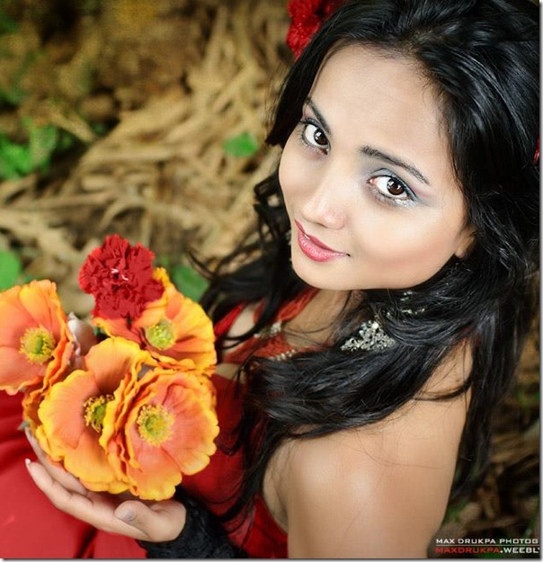 namrata Sapkota  (22)