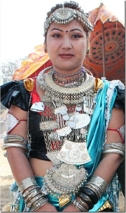 sonu-thapa_birthday-tharu actress