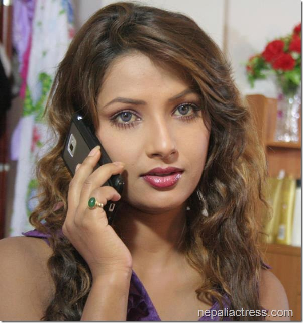sumina ghimire mobile phone