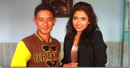 surabhi and vicky
