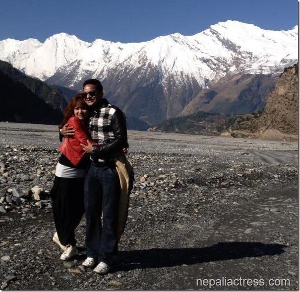 Jharana_Thapa Mukti Nath trip (11)