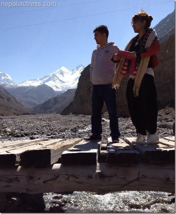 Jharana_Thapa Mukti Nath trip (5)