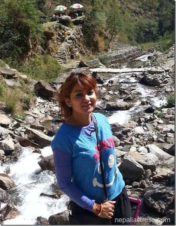 Jharana_Thapa Mukti Nath trip (8)