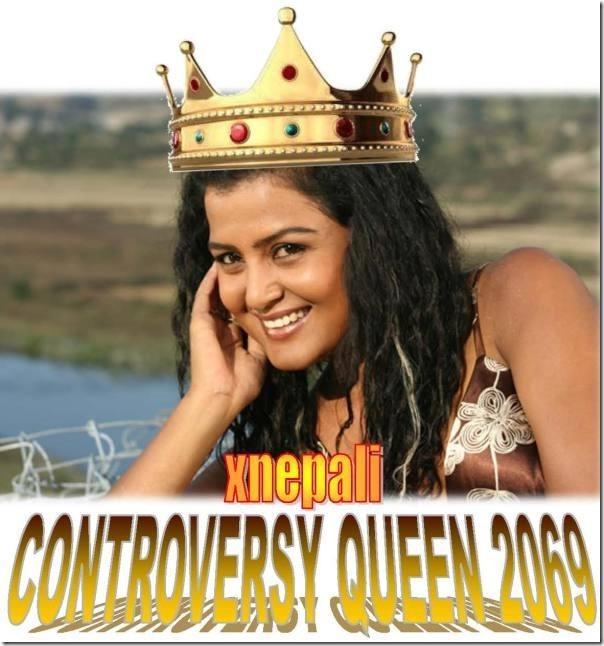 REKHA-THAPA-controvery-queen-2069