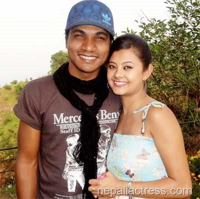 sushma_with_naren