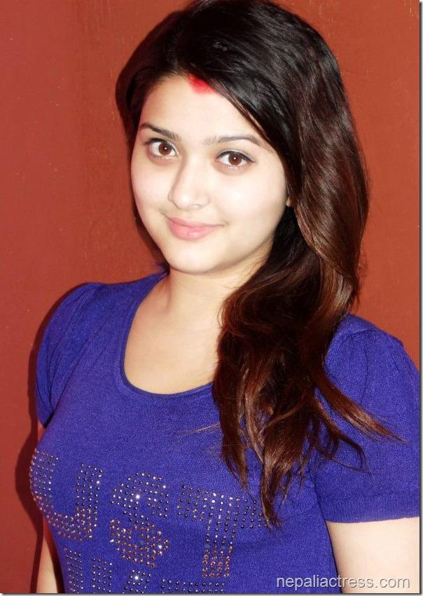 dipti giri actress (2)