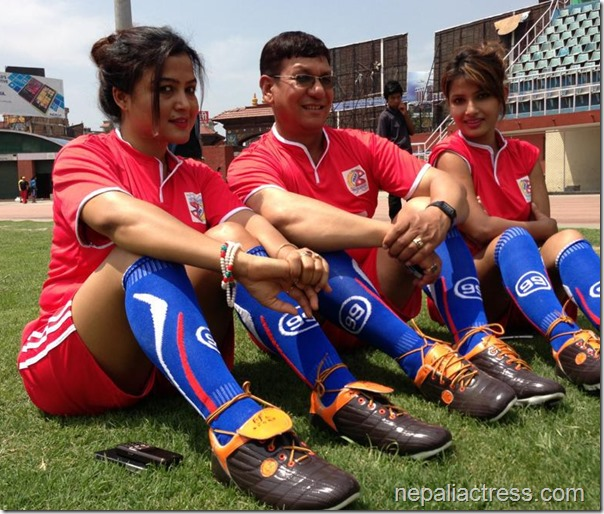 rekhat-kiran-kc-and-sumina-ghimire.jpg