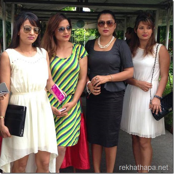 Rekha-Thapa-in-Dharan-national-film-festival.jpg.pagespeed