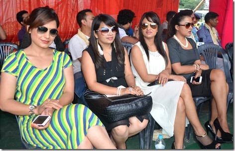 nepali actress in dharan