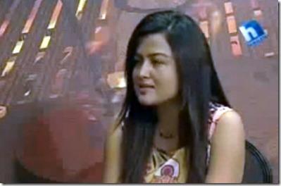 rekha thapa interview