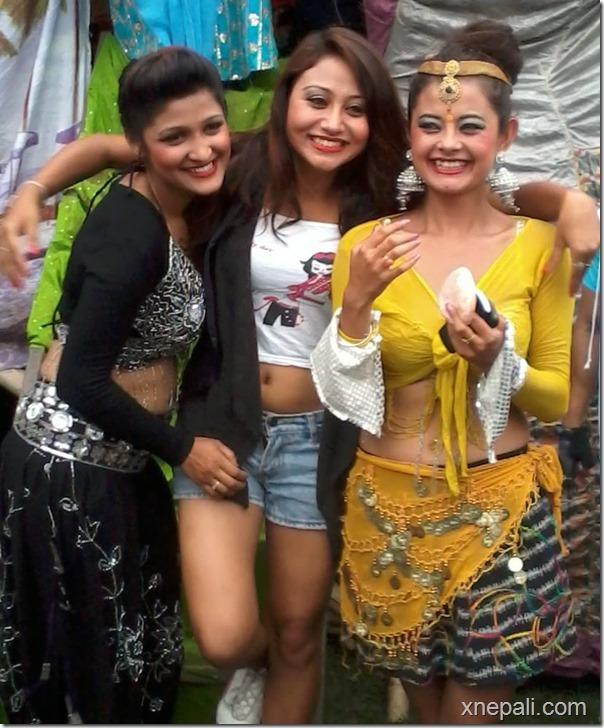 sushma-karki-dharan-film-festival
