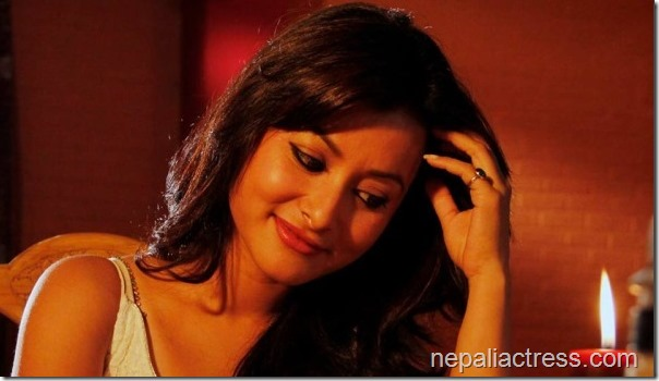 Namrata-Shrestha-megha-film