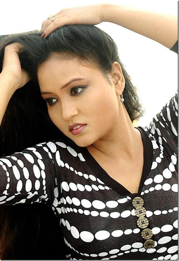 Pratima Rasaily (2)