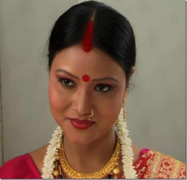 Pratima Rasaily (3)