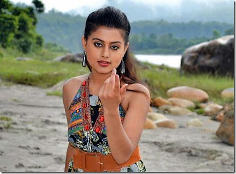 shilpa pokharel_actress