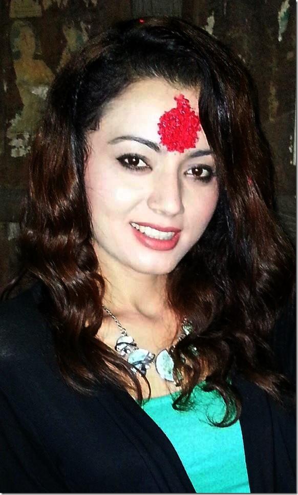 Nepali Dashain 2070