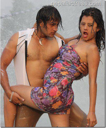 sushma hot scene