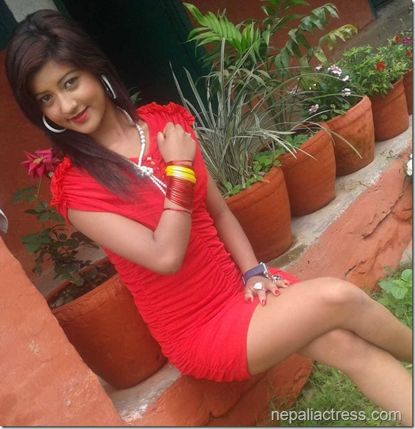 sagun shahi hot photos (2)