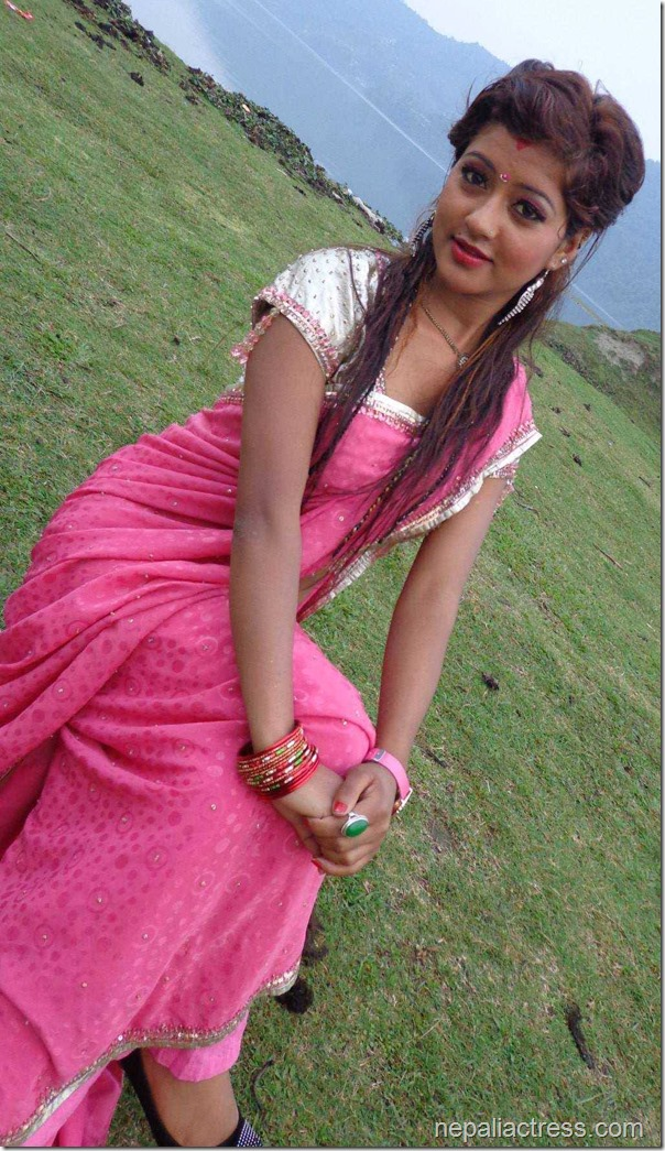 sagun shahi hot photos (3)
