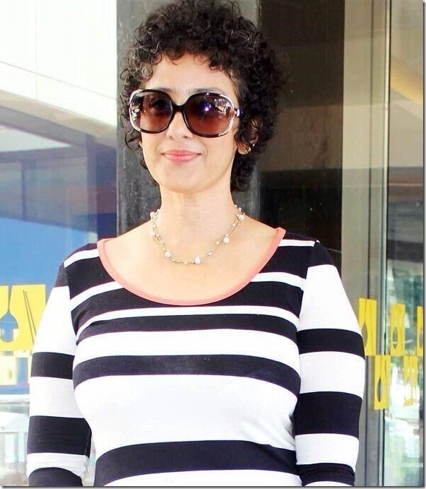 manisha-koirala-cover-girl-prevention-1
