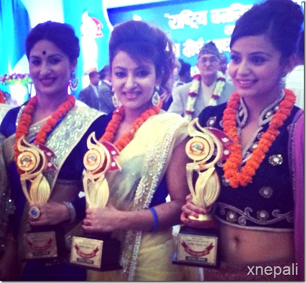 national-film-award-best actress award winners