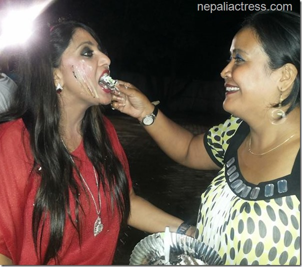 Deepa Shree Niraula Birthday  (4)