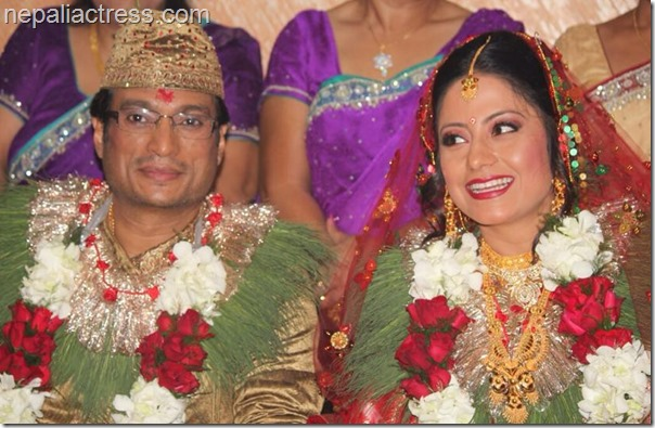 sweta khadka with shree krishna shrestha (3)