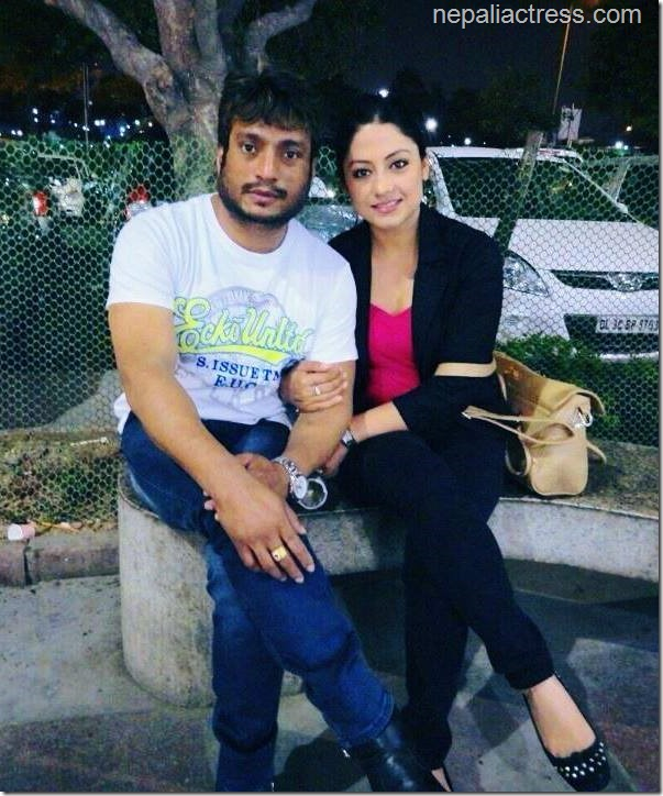 sweta khadka with shree krishna shrestha (5)
