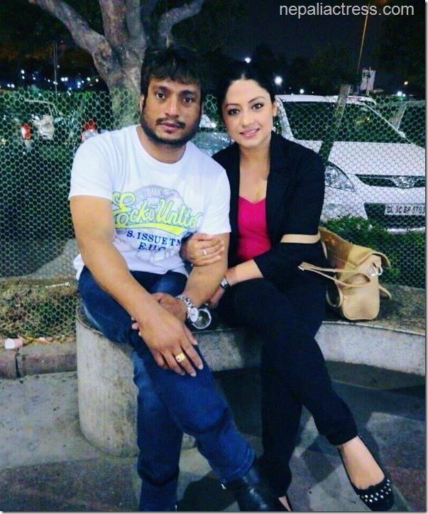 sweta khadka with shree krishna shrestha (5)