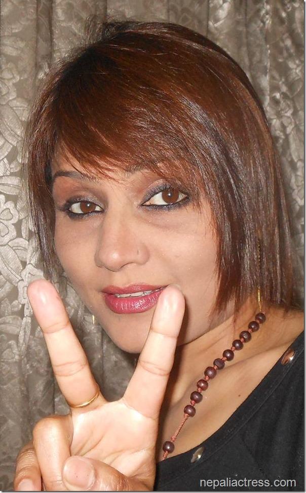 priya rijal