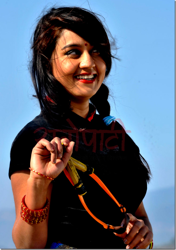surabina karki photos (1)