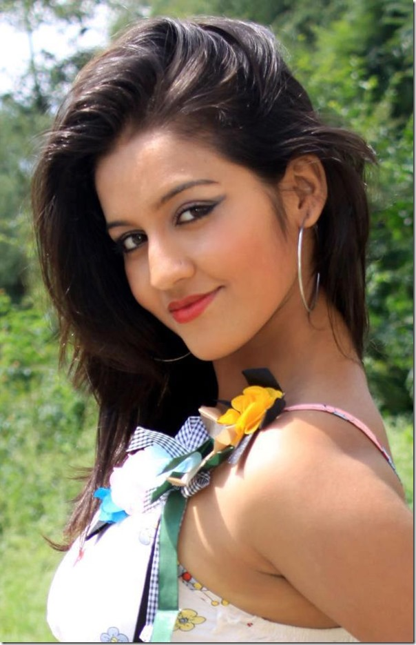 surabina karki photos (2)