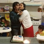richa-ghimire-marriage-anniversary-9.jpg