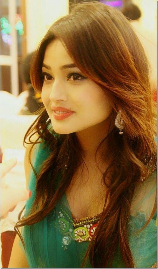 Sandhya KC (1)