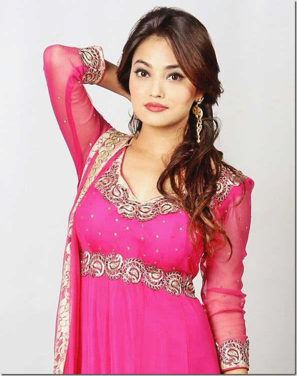 Sandhya KC (2)