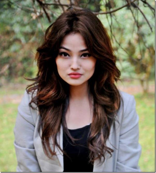 Sandhya KC (4)