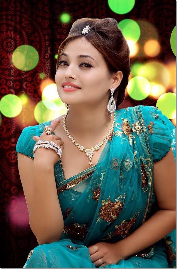 Sandhya KC (5)