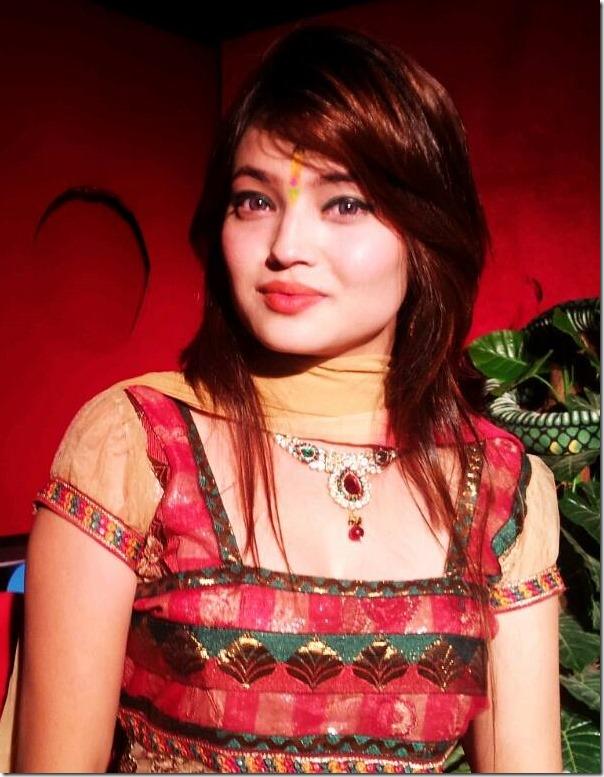 Sandhya KC (6)