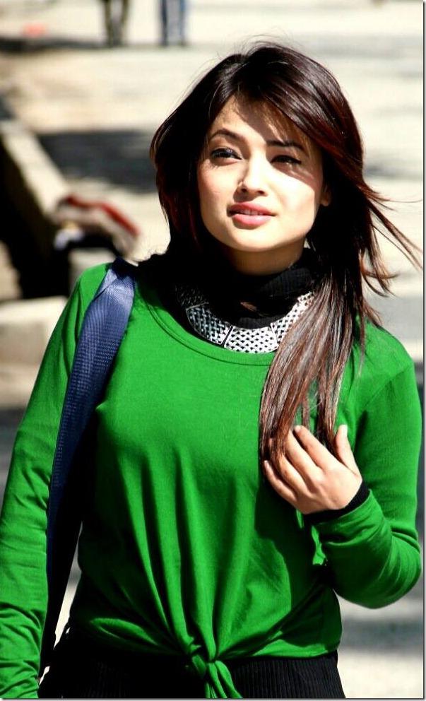 Sandhya KC (7)