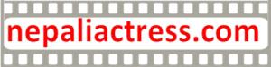 Nepali Actress